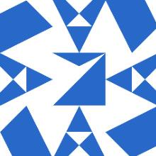 jonh75's avatar
