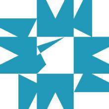 jonhawk's avatar