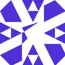 jonhnny's avatar