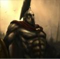 JonHP's avatar