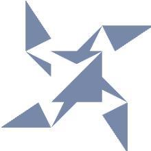Joni.Girardi.DataSelf's avatar