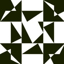 jonikkey's avatar