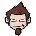 JonJor's avatar