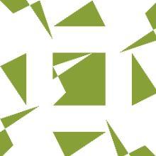 Jonk93's avatar
