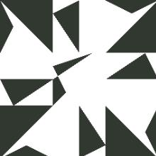 jonkchan's avatar