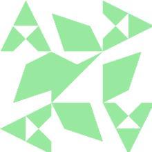 jonn.zhang's avatar