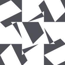 jonni's avatar