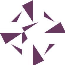 jonny-h-less's avatar
