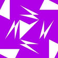 jonny0113's avatar