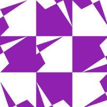 jonny85's avatar
