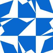 jonnyb1986's avatar