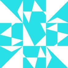 JonnyBrix's avatar