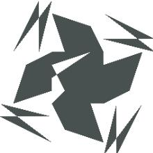 JonnyFPG's avatar
