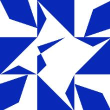 jonnysmonkey's avatar