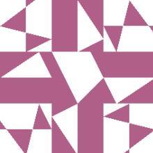 Jono22's avatar