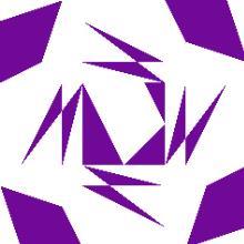 Jono220's avatar