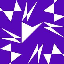 Jono2p's avatar
