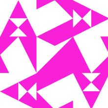 jono_stars's avatar