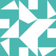 Jonot2's avatar