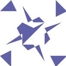 JonoW's avatar
