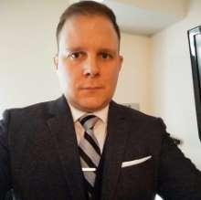 JonRohrich's avatar