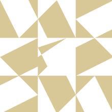 Jonty-UK's avatar