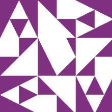 JontyMC's avatar