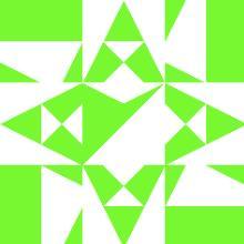 jontyus's avatar