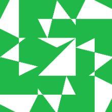 Jonuz's avatar