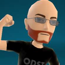 JonWaite_Search's avatar