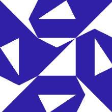 Jonyee's avatar