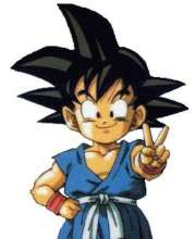 jooacko's avatar