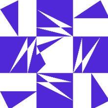 Joohaannes's avatar