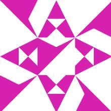 joona59's avatar