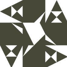 joowa's avatar