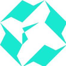 jopedom426's avatar