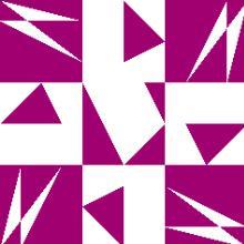 jopela-msft's avatar