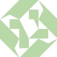 Jopeme's avatar