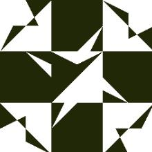 joquese's avatar
