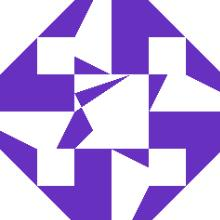 Jordan6200's avatar