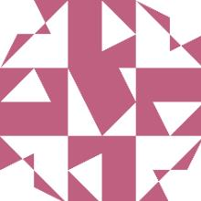 jordan8201's avatar