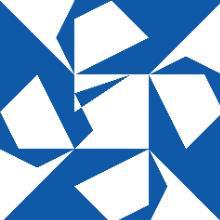 jordanAz's avatar
