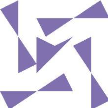 JordanColcol's avatar
