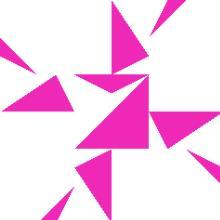 jordanl17's avatar