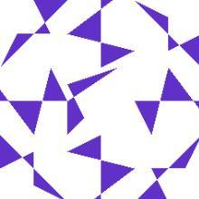 JordanRyder2's avatar