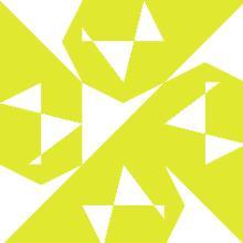 JordiBec's avatar