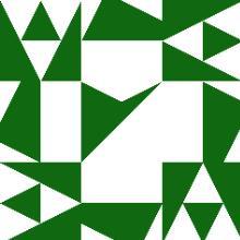 Jordin2's avatar