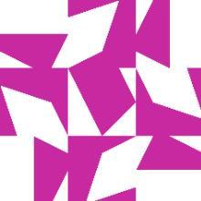 Jordise's avatar