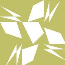 Jorditus's avatar