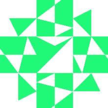 JoreMegaman's avatar